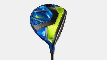 Nike_Golf_VaporFlyPro_Driver_SLDR_50921