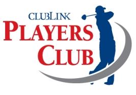 PlayersClub_logo